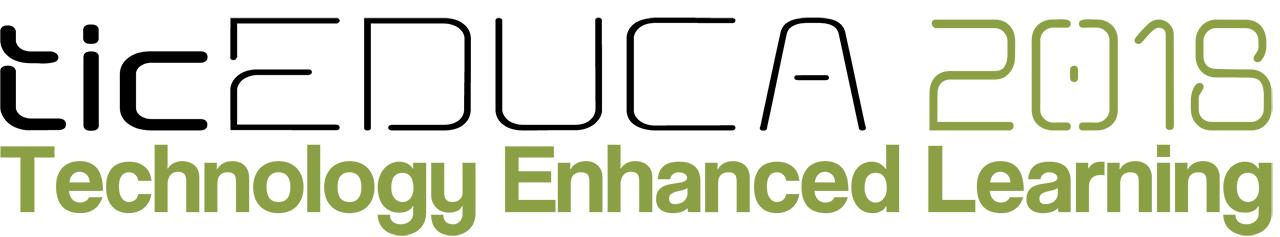 V Congresso Internacional TIC e Educação – ticEDUCA2018